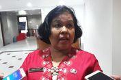 Kadis Pariwisata Penuhi Panggilan Polisi Terkait Kematian 2 Bocah di Monas