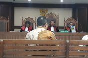 Wali Kota Tasikmalaya Akui Pernah Titip Proposal Anggaran ke Pegawai Kemenkeu