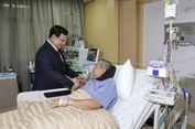Gerindra Pastikan Prabowo Tetap Bertemu SBY Sebelum Pendaftaran Capres-Cawapres