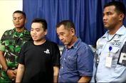 Minta Maaf, Pemilik Toko PlayStation yang Aniaya Anggota TNI di Medan