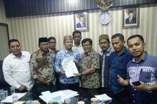 Bayar Utang Rp 151 Miliar, Pemkab Aceh Utara Segera Beri Gaji Aparat Desa yang Tertunda