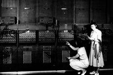 6 Temuan Ilmuwan Perempuan yang Mendunia Sekaligus Kerap Dilupakan