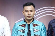 Judika dan Siti Nurhaliza Akan Berduet di Anugerah Planet Muzik 2018