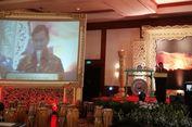 Prabowo Berharap Gerakan Perempuan Perkuat Target SDG Indonesia
