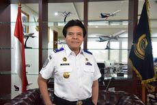 Tingkatkan Kualitas SDM Penerbangan Sipil, Indonesia Gandeng ICAO