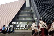 Diresmikan Jokowi, Begini Profil Museum Islam Indonesia di Tebuireng