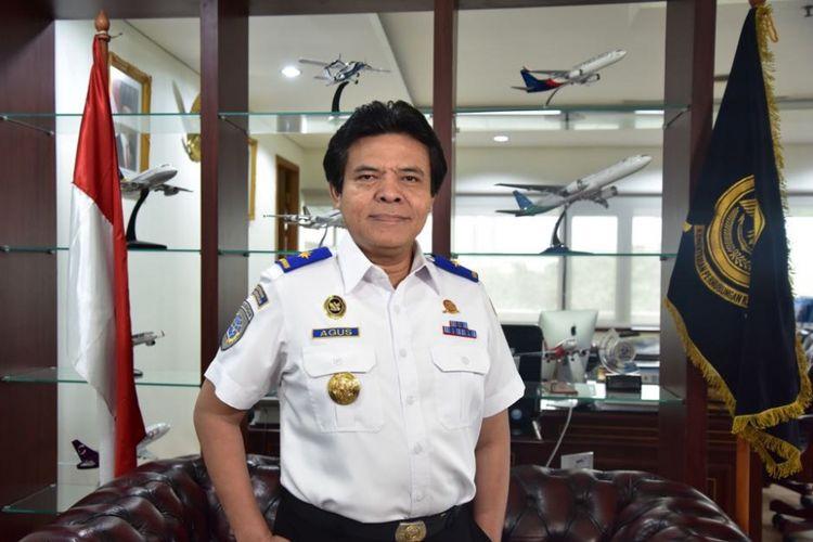 Direktur Jenderal Perhubungan Udara, Agus Santoso, mengatakan Indonesia siap menyambut tim evaluasi Uni Eropa. Evaluasi sektor penerbangan akan dilakukan mulai 12 Maret hingga 21 Maret 2018.