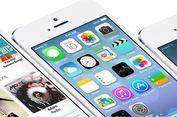 Password iPhone Bisa Dibobol Pakai Kabel Data