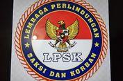 LPSK Cari Sejumlah Kepala Biro, Ini Syaratnya