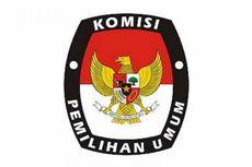 Rekapitulasi KPU: PDI-P Unggul di Kalimantan Utara, Nasdem dan Demokrat 3 Besar