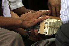 Menyuap Anggota DPRD, Pejabat Sinarmas Gunakan Kata Sandi