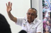 Mengundurkan Diri, Gubernur Riau Siap Maju Jadi Caleg DPR RI