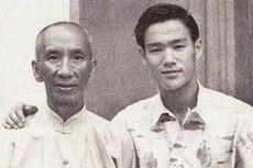 Biografi Tokoh Dunia: Yip Man, Master Wing Chun Pelatih Bruce Lee