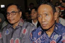 Hakim Bingung, Dirjen Dukcapil Lebih Loyal ke Akom daripada Mendagri