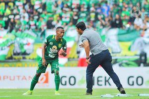 Hasil Liga 1, Persebaya Vs SFC Imbang, Bali United Akhiri Tren Seri