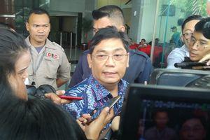 5 Fakta Sidang Tipikor Utut Adianto di Semarang, Akui Beri Rp 150 Juta hingga Kenal Bupati Non-aktif Tasdi