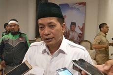 Waketum Gerindra: Kalau Bicara Ekonomi Rakyat, Prabowo Punya Kepentingan
