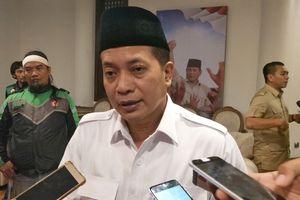 Kubu Prabowo Janji Buat Regulasi yang Memihak Pengemudi Ojek Online