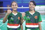 Lena dan Leni, dari Susah Sekolah Kini Jadi Atlet Asian Games 2018