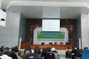 Lokakarya Ulama-Umara Minta Pemerintah Aceh Blokir Gim PUBG