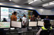 Tahun Ini Seluruh Bandara AP1 Punya 'Airport Operation Control Center'