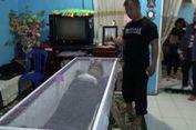 5 Fakta Kekerasan di ATKP Makassar, Diduga Makan Sabun hingga Direktur Dinonaktifkan