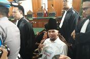 Jaksa Ajukan 10 Saksi Pada Sidang Lanjutan 'Vlog Idiot' Ahmad Dhani