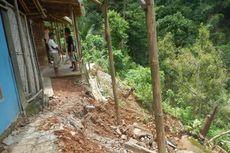 Longsor dan Banjir di Pacitan, 10 Orang Meninggal dan 10 Hilang