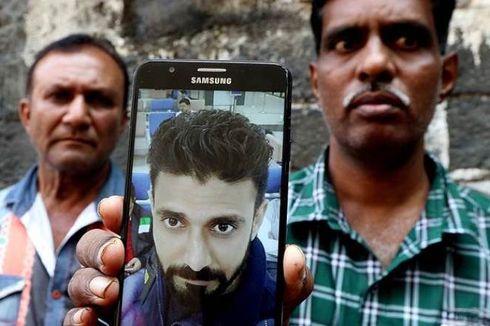 Insiden di Rumah Sakit, Pria di India Tewas Terisap Mesin MRI