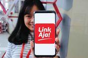Xschool dari Telkomsel Kenalkan Absen Digital ke Sekolah-sekolah