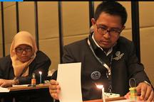 Ratusan Guru SD dan SMP Bersaing dalam Olimpiade Guru Nasional