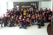 Keluarga Toyota Ayga Club Bertambah di Jombang