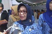 BPJS Menunggak, Bupati Jombang Minta Layanan RSUD Tak Terganggu