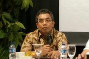 PDI-P Ingatkan Gerindra dan PKS, Wagub DKI Jangan Jadi Ban Serep