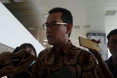 Refly Harun: Hak Imunitas Tidak Berlaku untuk Kasus Korupsi