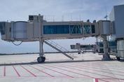 Dua Maskapai Ini Akan Terbang Perdana di Bandara Kertajati