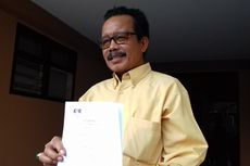 Terduga Penyuap Bupati Malang Pinjam 4 Perusahaan untuk Kerjakan Proyek DAK 2011