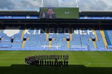 Cardiff City vs Leicester, Dedikasi untuk Mendiang Pemilik The Foxes