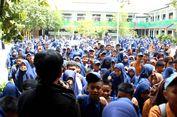 Mamasa Diguncang Gempa 3 Kali, Pelajar di Parepare Dipulangkan Lebih Awal