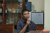 Kisah Pejalan Kaki Dipukul Ojek Online tetapi Belum Mau Lapor Polisi