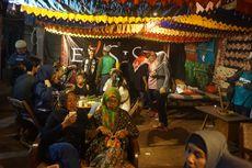Intip Festival di Banyuwangi Selama Bulan November