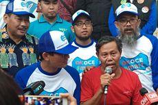Lokbin Kota Intan Sepi Pengunjung, Sandiaga Akan Buat Dialog