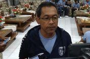 Arema FC Vs Persela, Aji Santoso Manfaatkan Singo Edan yang Tertekan