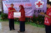 Gaji ASN Dipotong untuk Zakat, Ter   nyata di Semarang Sudah Berlaku sejak 2016