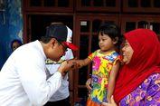 Jelang Pilpres 2019, Gus Ipul Dukung Jokowi Jadi Capres