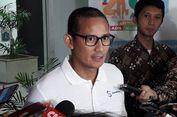 MRT Fase 2 Ditargetkan Mulai Konstruksi Akhir 2018