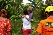 Menghilang 2 Hari, Nenek Berusia 110 Tahun Ditemukan Selamat