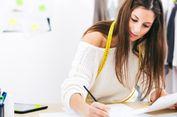 Apa Saja Tips Penting agar Sukses Naiki Tangga Karier?
