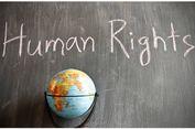 Peringatan Hari HAM dan Potensi Pelanggaran Hak Asasi dalam RKUHP