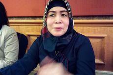 2 Cara Mengelola Nasabah Bursa Berjangka Saat Ramadhan